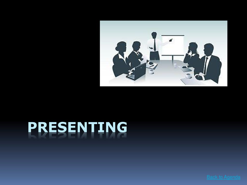 Microsoft PowerPoint 2016 Tips & Tricks Rich Malloy, Tech