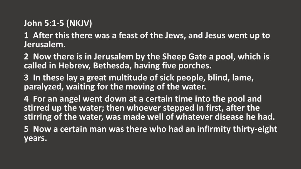 1 Corinthians 15:33 (NKJV) 33 Do not be deceived: