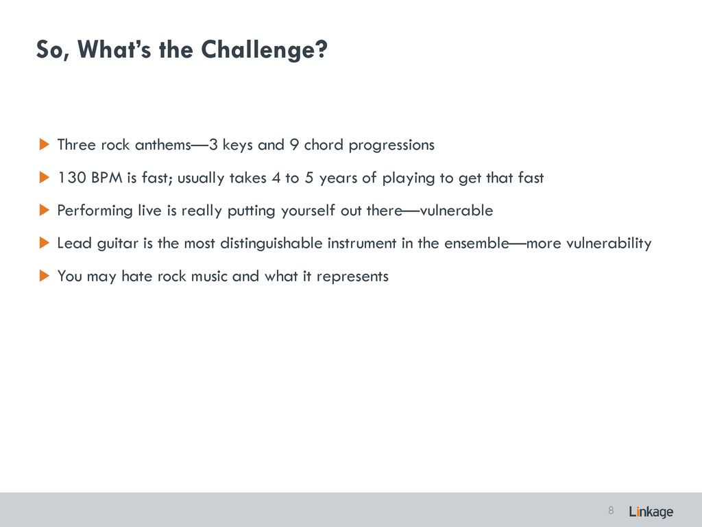 A Road Map for Change Readiness - ppt download