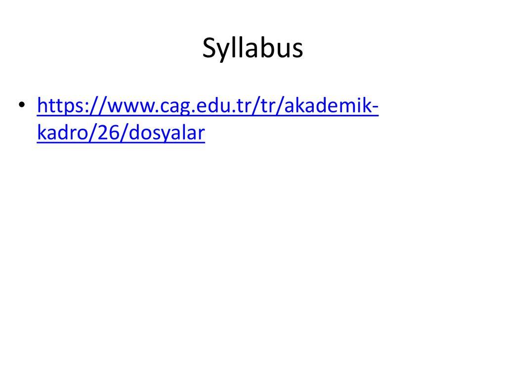 slideplayer