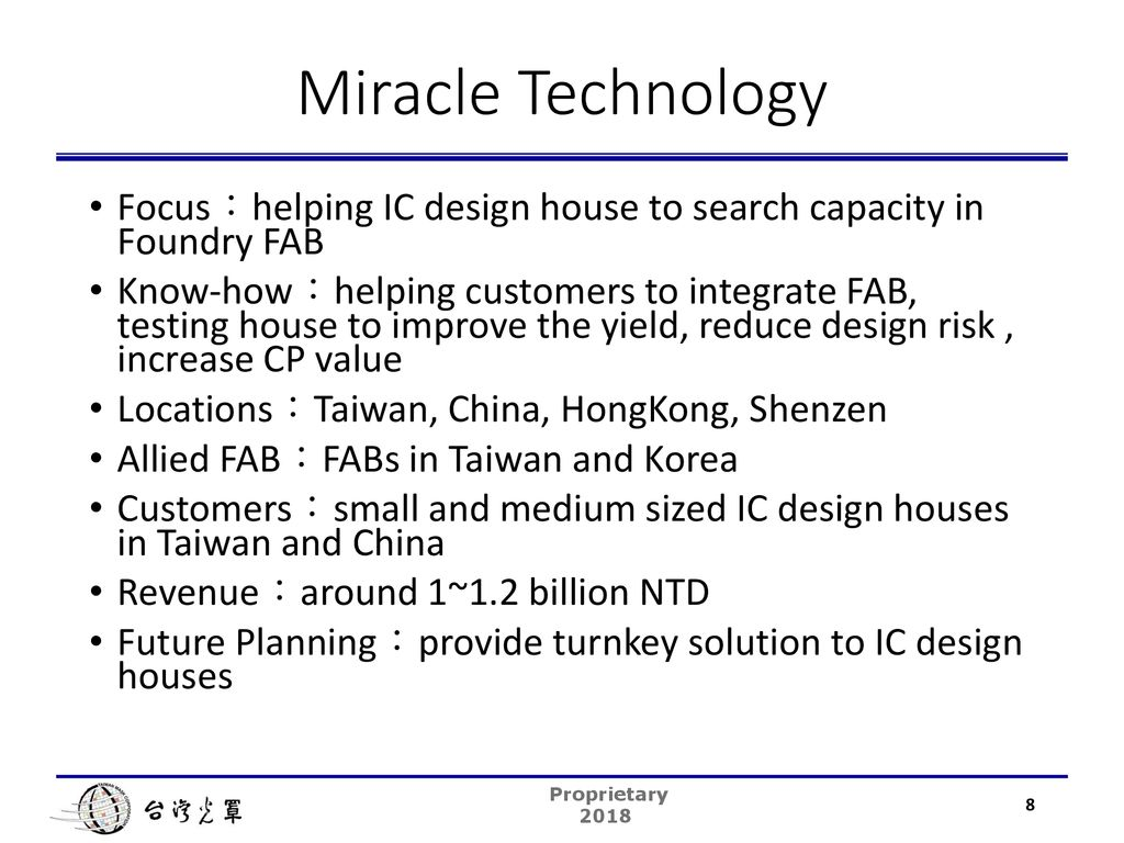 Taiwan Mask Corporation 2018 Financial Status - ppt download on swiss alps house design, ming dynasty house design, dragon garden design, bohemian moon design, green energy house design, rice bowl design, french caribbean house design, dragon house design, maldives house design, united kingdom house design, tokyo house design, east coast house design, cuba house design, ancient greece house design, uganda house design, 19th century house design, panda kitchen design, burma house design, cooking house design, venezuela house design,