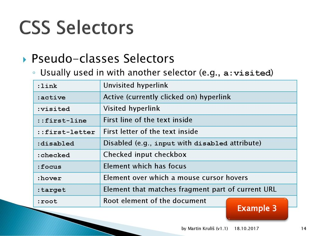 Cascading Style Sheets - ppt download