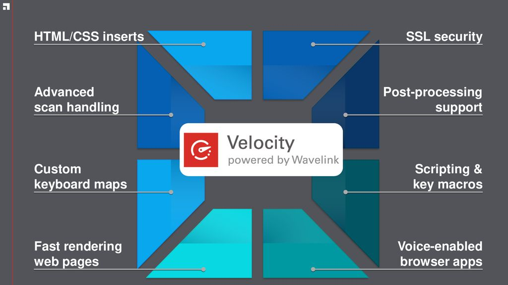 Velocity: Bringing Web Apps to Android - ppt download