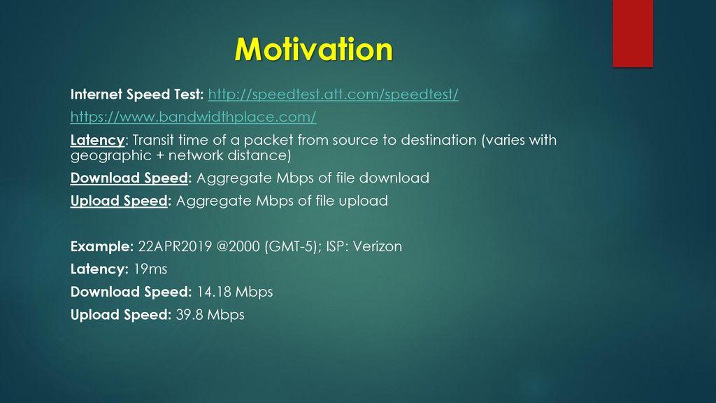 Satellite Internet It's all about Bandwidth, Spectrum Allocation