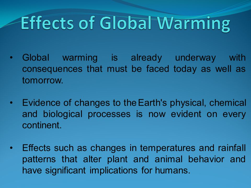 essay on global warming wikipedia Global warming (wikipedia) global warming is the increase in the average measured temperature of the earth's near-surface air and oceans since the mid-20th century, and its projected continuation global surface temperature increased 0 74 ± 0 18 °c (1 33 ± 0 32 °f) during the 100 years ending in 2005.