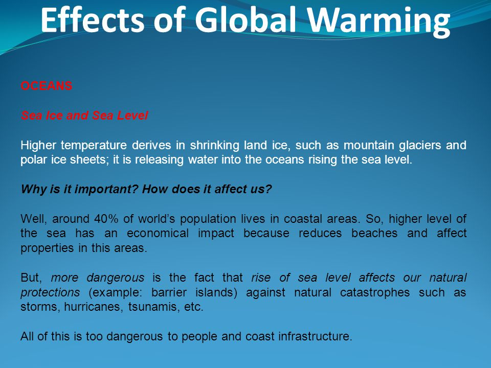 the effects of globalization and factors affecting its success Answerscom® categories religion & spirituality factors affecting globalisation globalization has affected the us by melting the ice caps, and due to this, countries will go under the water, and wont exist in about 25 years did you know that green housegases are the number 1 cause of.