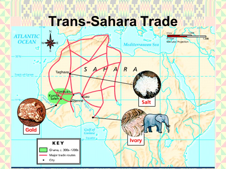 trans saharan slave trade project The trans saharan trade was complex it was not limited to trade and the exchange of gold, copper, iron, kola nuts, cloth, and salt it was also about close co-operation and interdependence between kingdoms south of the sahara and kingdoms north of the sahara.