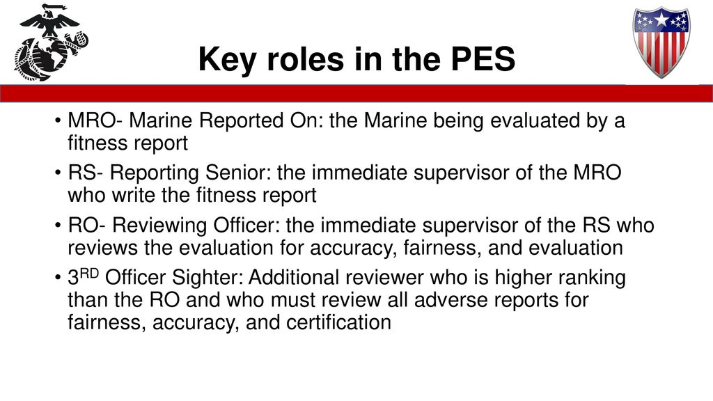 Performance Evaluation Systems Ppt Download