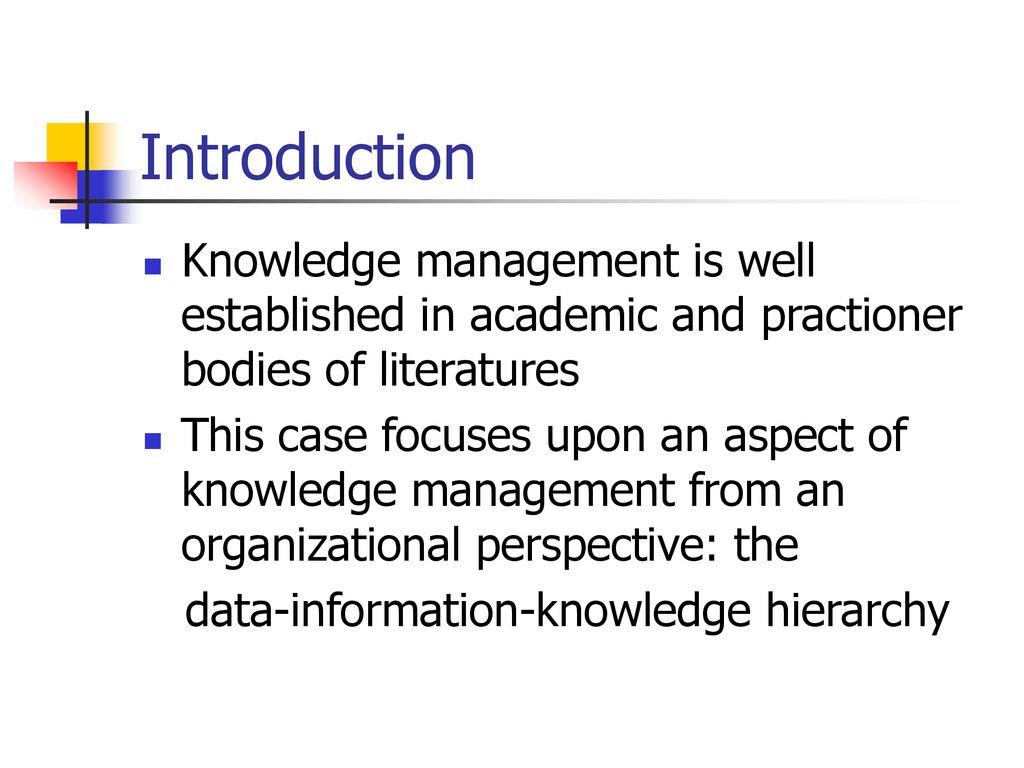 International Journal of Information Management 報告人
