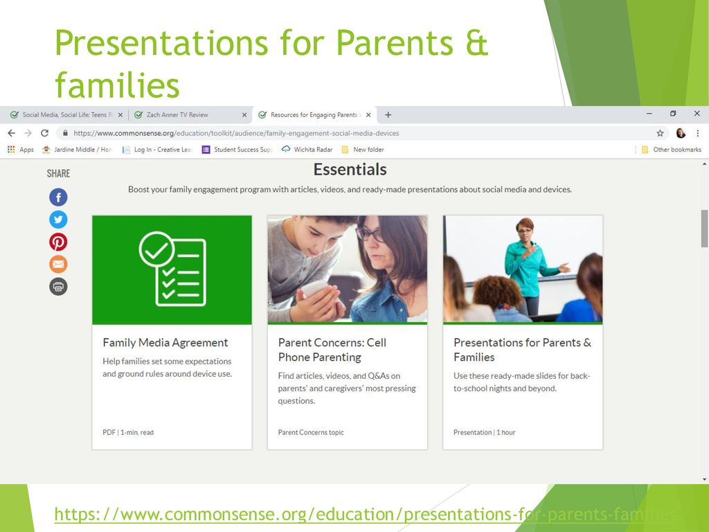 Kid-safe Resources for Your Classroom - ppt download