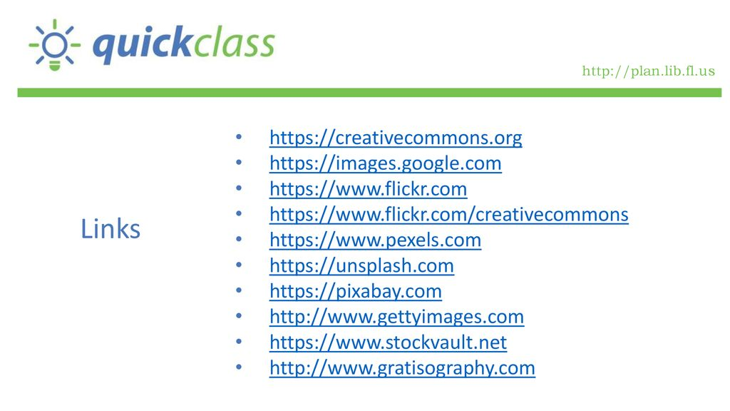 How to Find Free Graphics on the Internet - ppt download