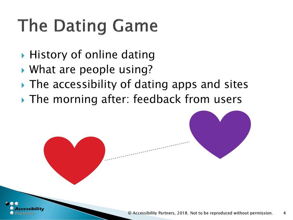 Gratis Dating byrГҐ com