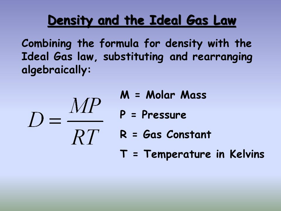 Gas Laws Robert Boyle Jacques Charles Amadeo Avogadro - ppt download