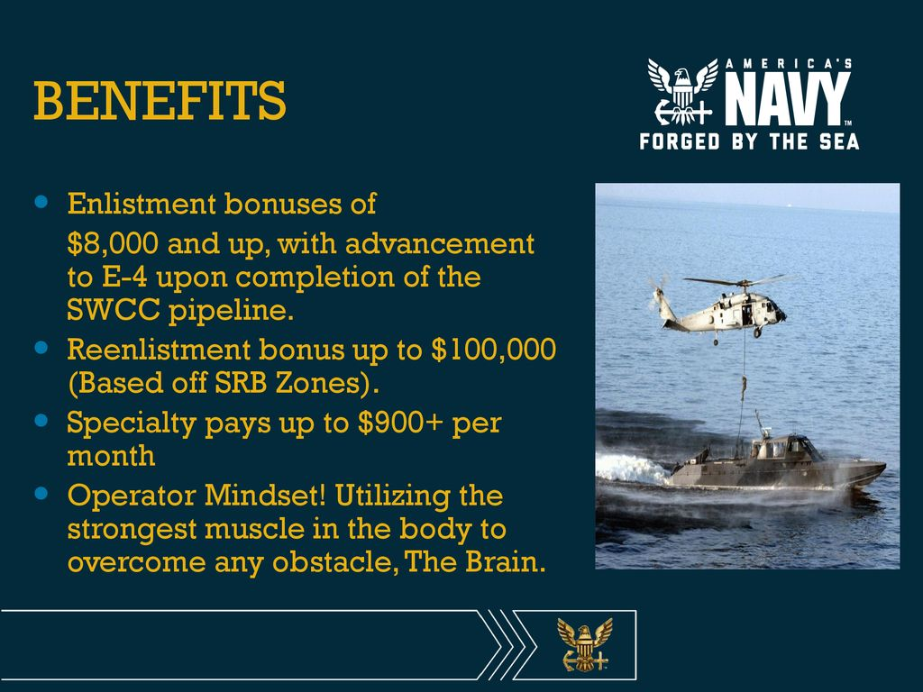 NAVAL SPECIAL OPERATIONS - ppt download