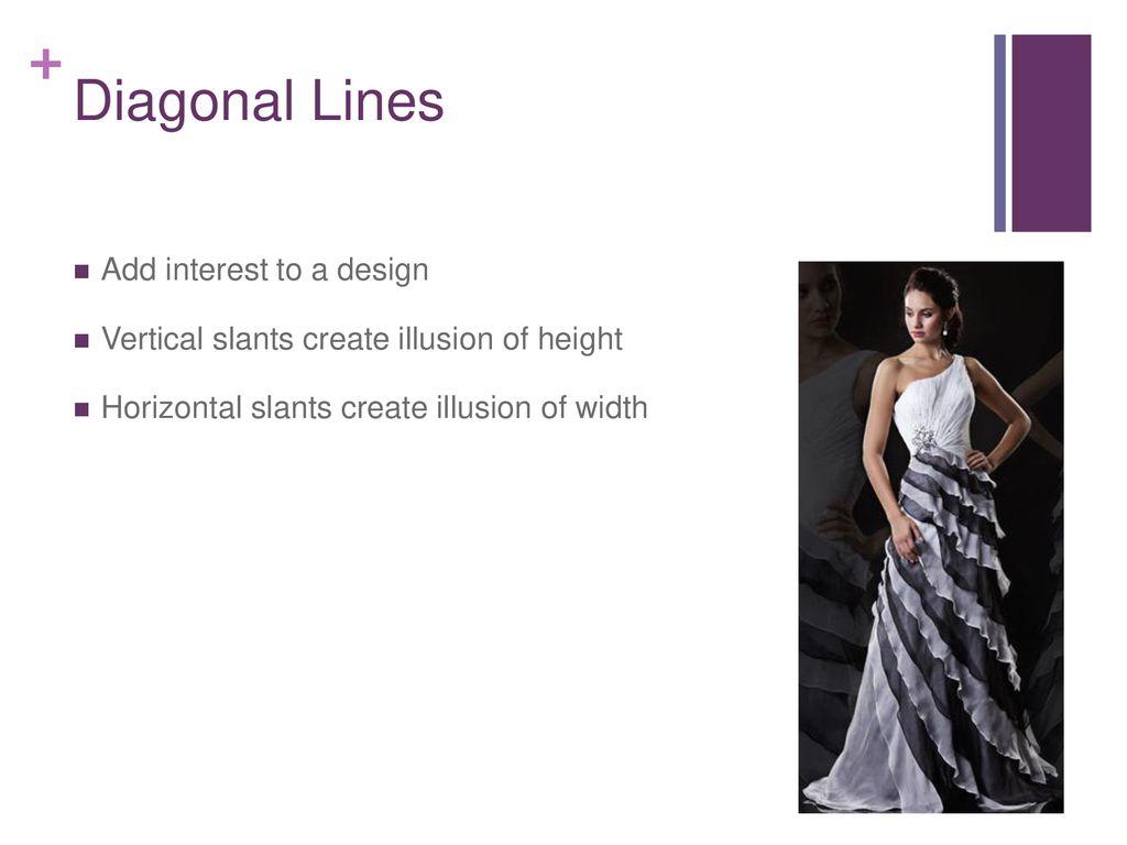 Line Form Texture Color Ppt Download