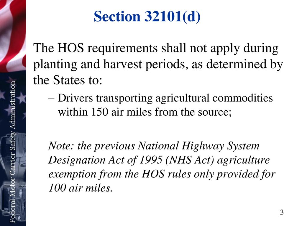 Summary Of The Statutory Provisions Ppt Download