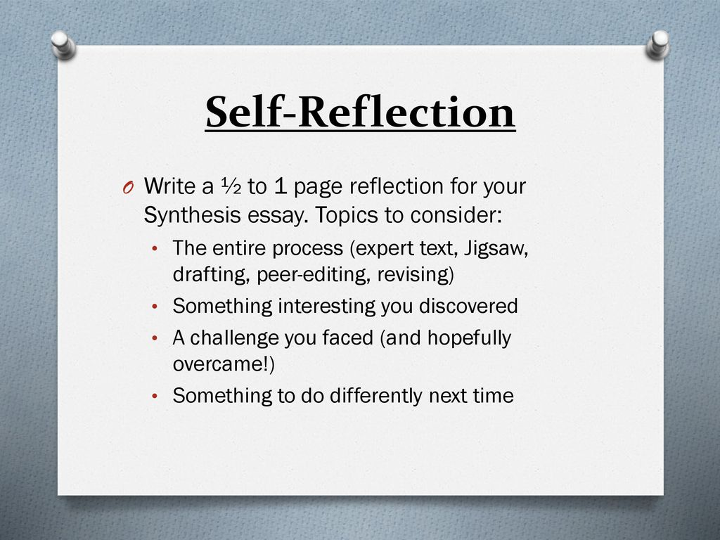 Sample Of Scholarship Essay  Autobiography Essay Example also Essays On Service What Is The Role Of Sports In Your Personal Life  Ppt Download Interesting Hooks For Essays