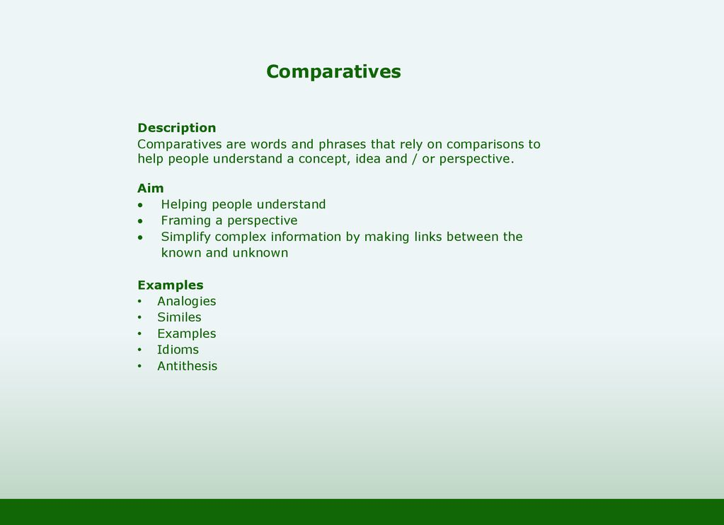 Engagement strategies - ppt download
