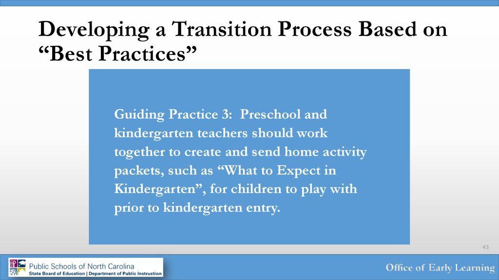 Preschool Coordinators Spring Regional Meetings - ppt download