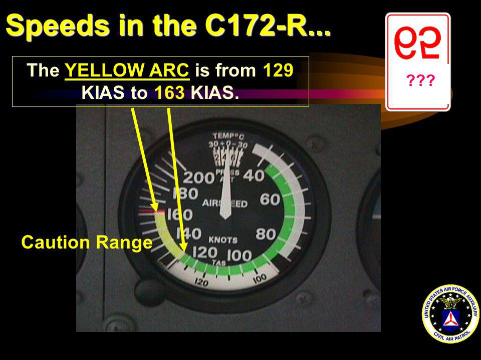 CESSNA 172-R Pilot and Flight Crew Familiarization - ppt