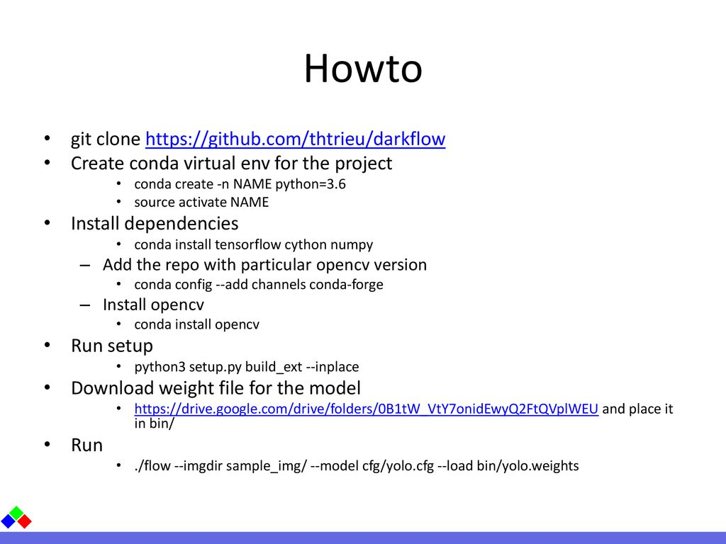 AI for Beginners from a Beginner - ppt download