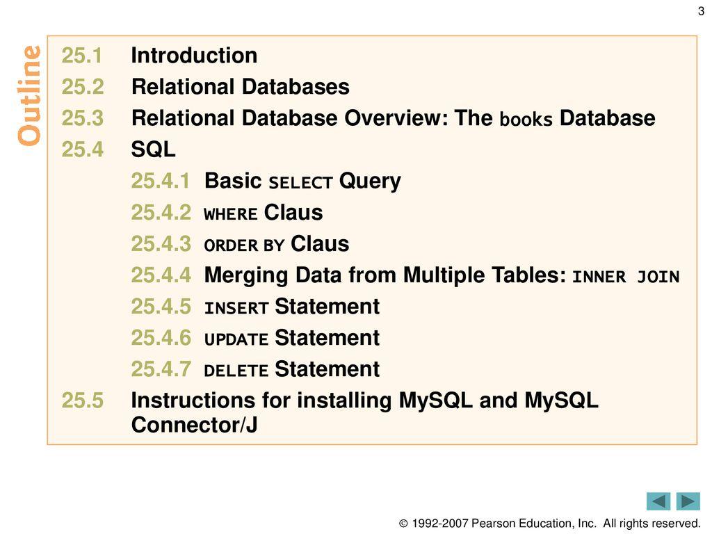 Mysql Delete Multiple Tables Inner Join MySQL DELETE JOIN