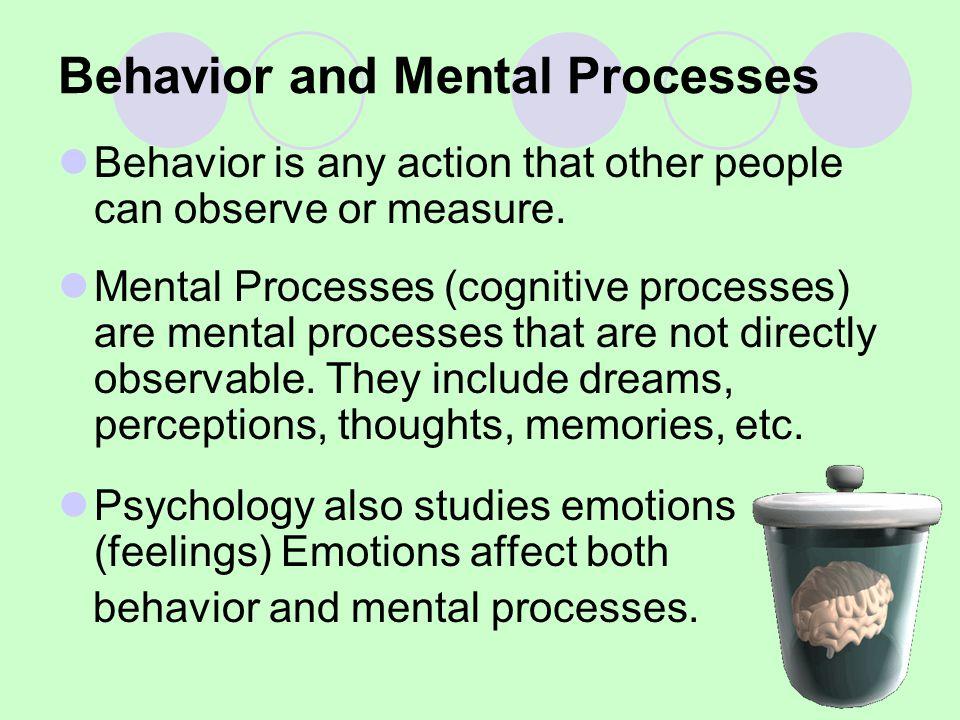 Psychological Interventions For Delayed Ejaculationorgasm