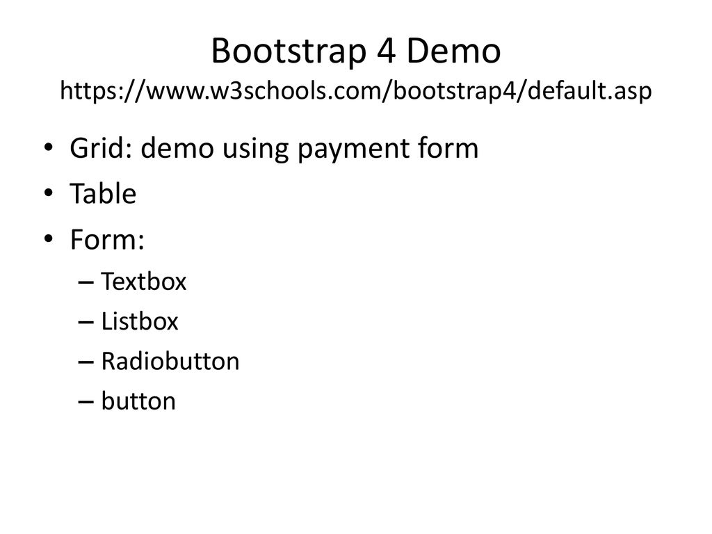 Top 12 Button Align Right Bootstrap W3schools - Gorgeous Tiny
