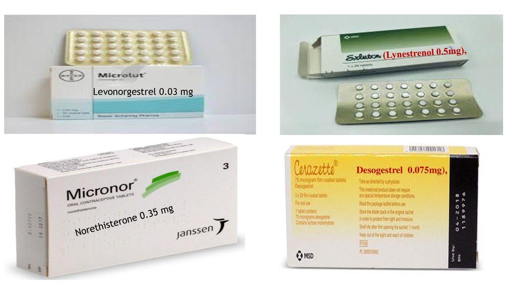 colchicine do you need prescription