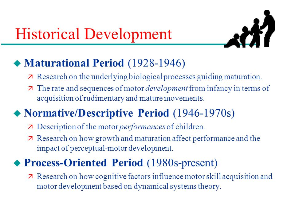 biological factors that affect a childs development education essay Factors including parent education levels and parental attitudes toward education may influence language development in their children research has suggested links in higher parental education levels and parental knowledge of school functions as important factors to foster language and academic growth in bilingual children4.