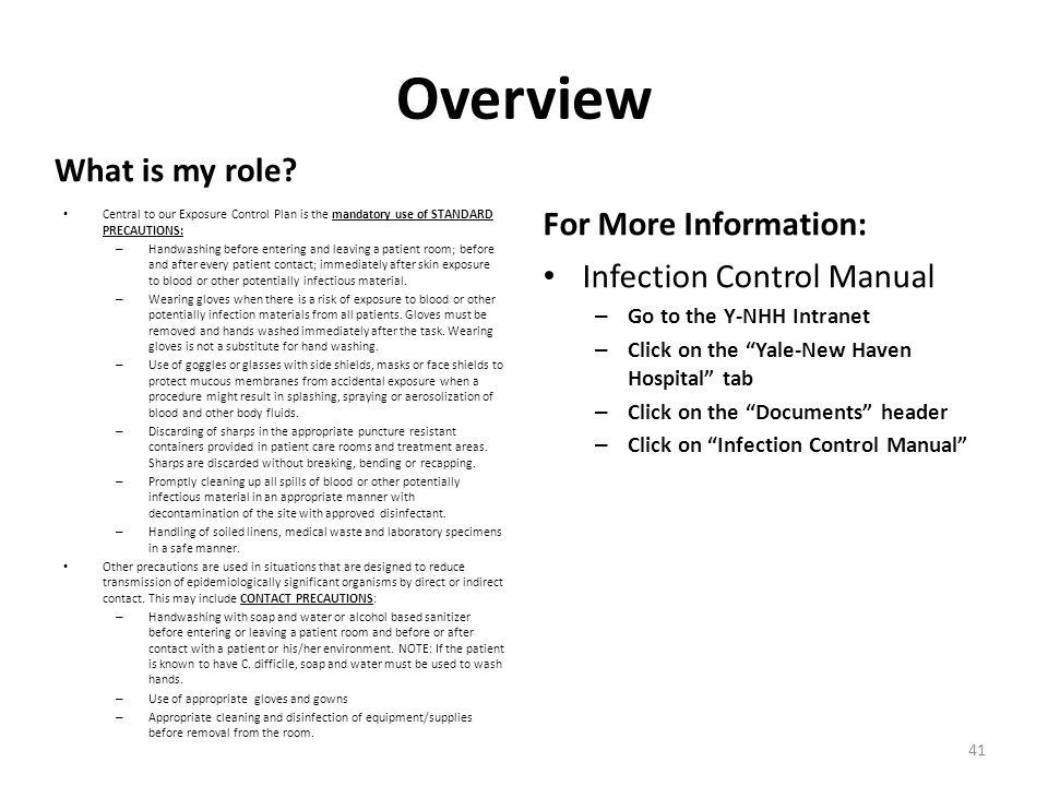 Medical Staff Education - ppt download
