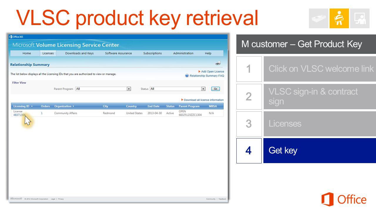 Office 365 Open Steve Deming Partner Solutions Advisor - ppt download