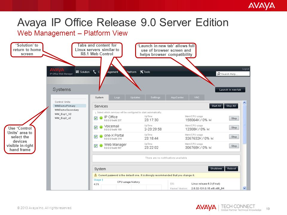 ip office manager 9.0 download