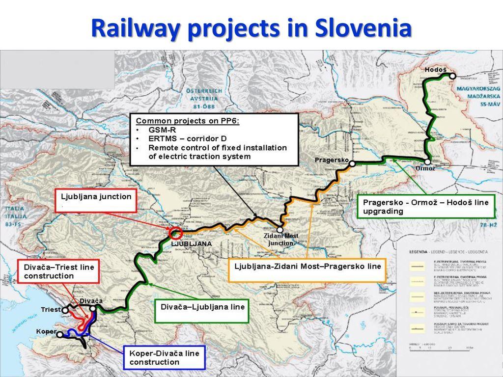 Orban platio oglas u RH :) - Page 2 Railway+projects+in+Slovenia