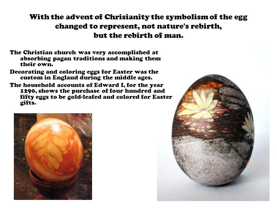 The Ukrainian Easter Egg Ppt Video Online Download