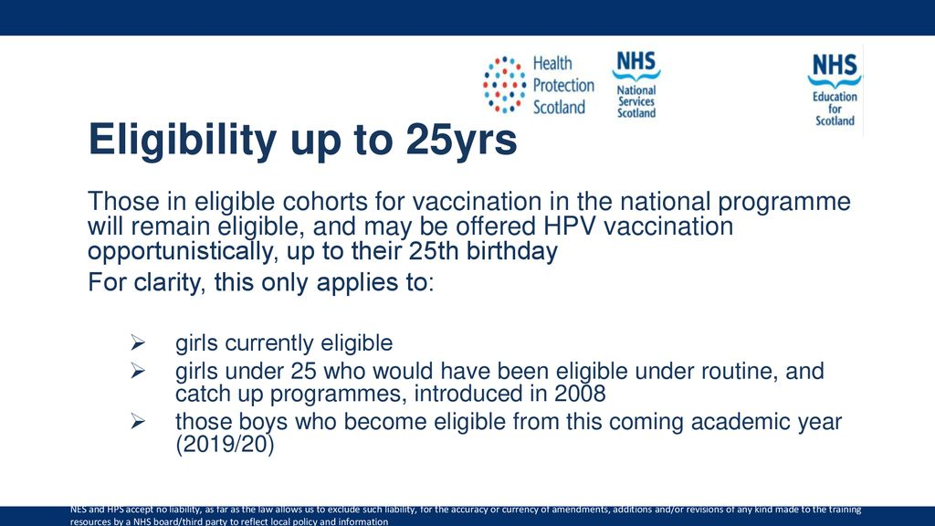 Hpv eligibility nhs, Dr. Mihaita Viorica Mihalceanu | Pagina personala, Hpv eyelid