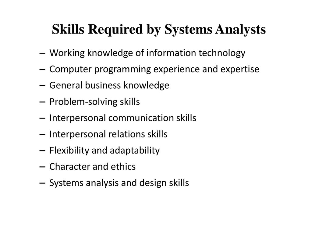System A System Is An Interrelated Set Of Business Procedures Used Within One Business Unit Working Together For A Purpose A System Exists Within An Environment Ppt Download