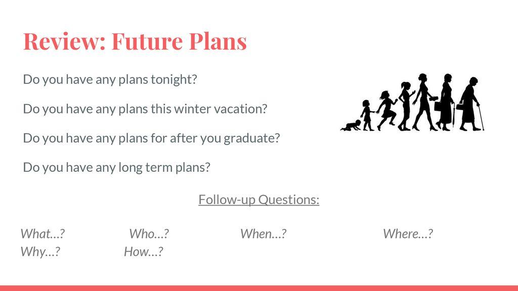 Unit 8 Plans Vs Predictions Ppt Download