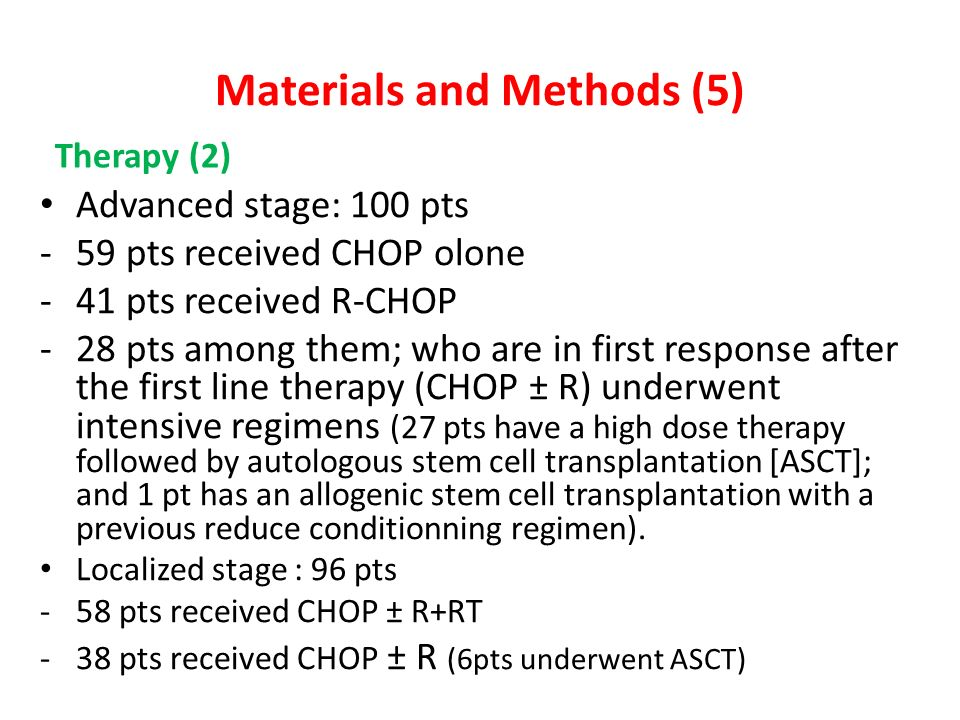 Materials and Methods (5)