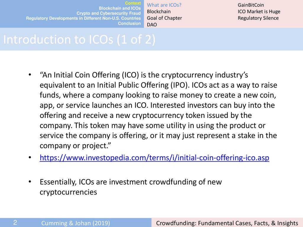 Bitcoin trading botproiecte - Margin bot binance