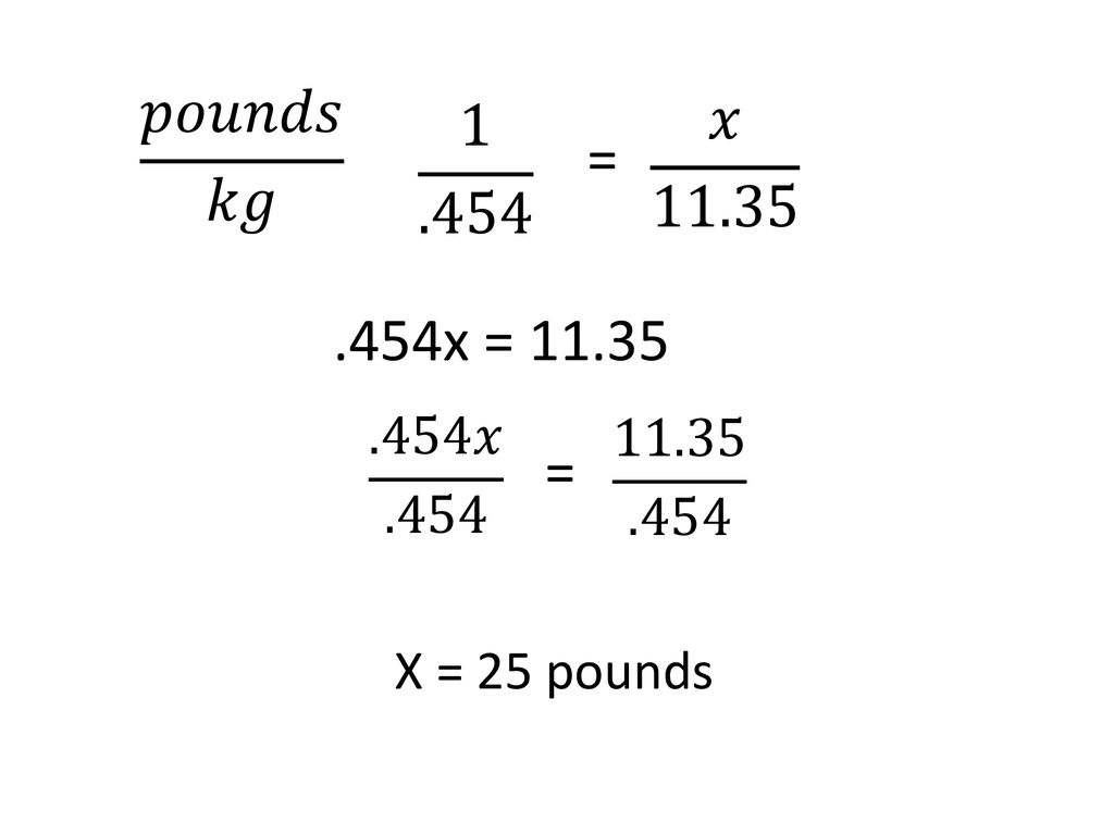 108 pounds kg