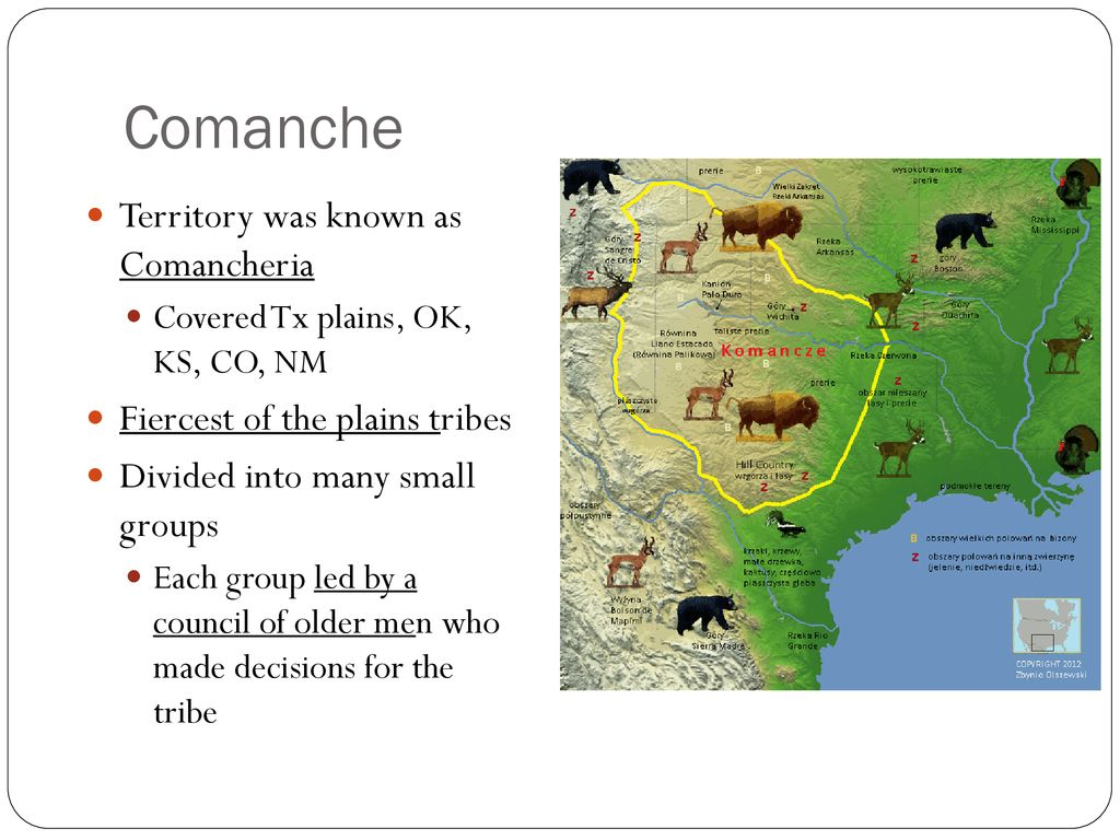 The First Texans Eq How Were The Native Americans Of Texas Able To Live In Such Different Areas Of The State Ppt Download
