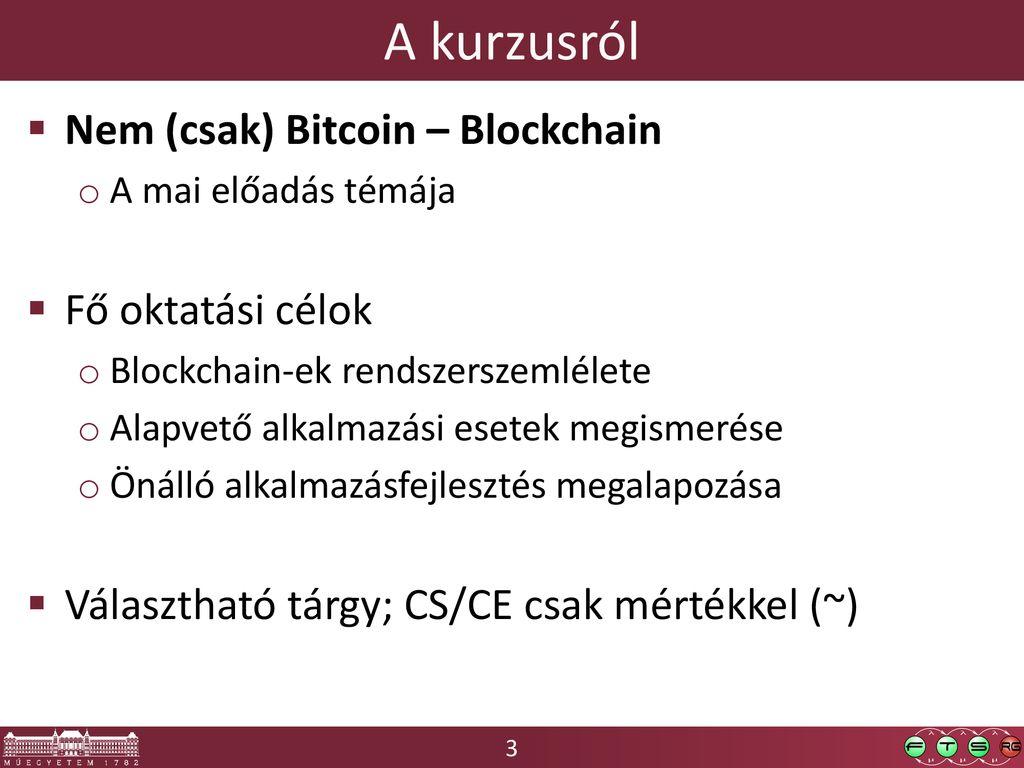Bitcoin fizetési mód - programok-budapest.hu