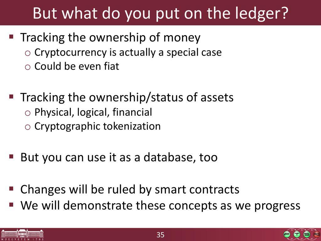 alkalmazási bitcoin