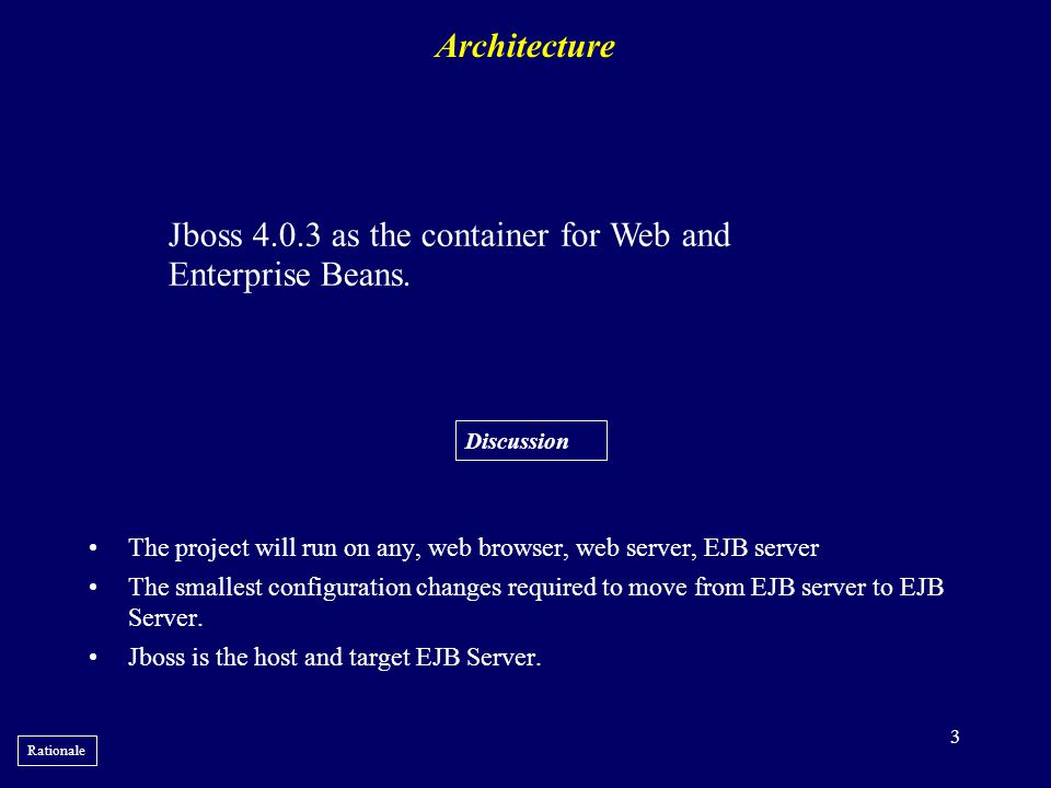 Two Way SSL With Web Services Using JAAS and Jboss to provide