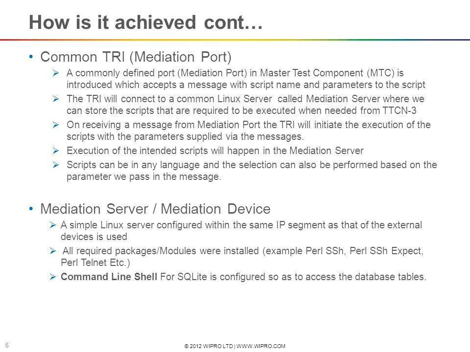 Perl telnet script example.