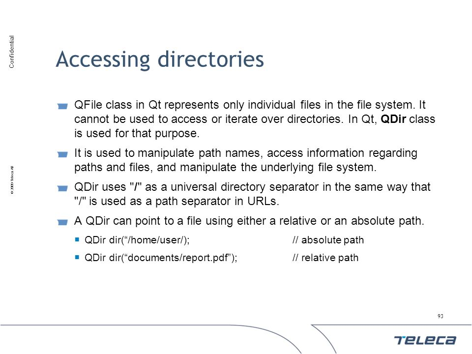 Strings, containers, I/O - ppt download