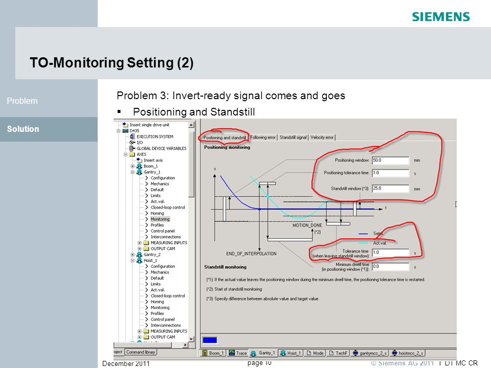 TO-Monitoring Setting (2)