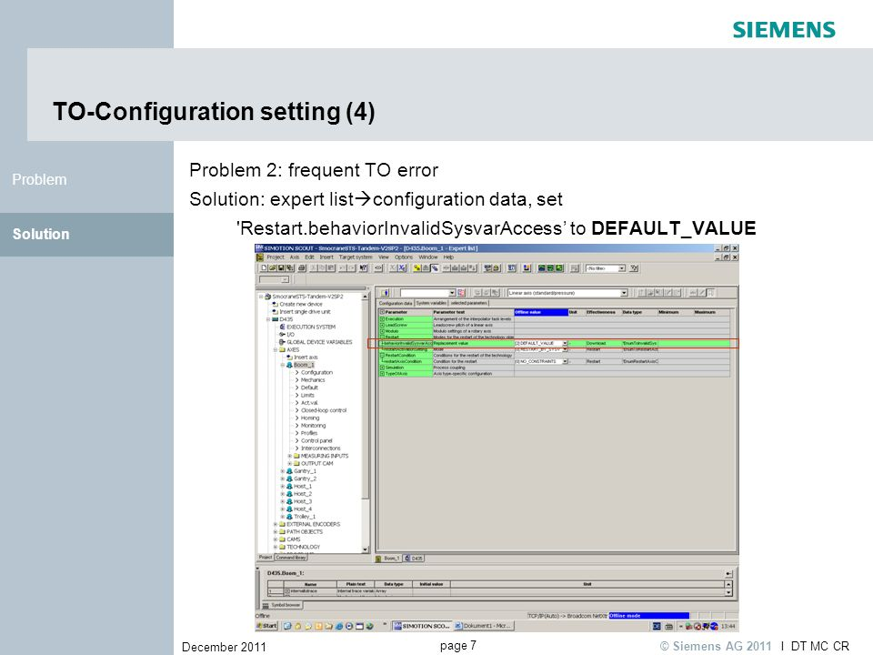 TO-Configuration setting (4)