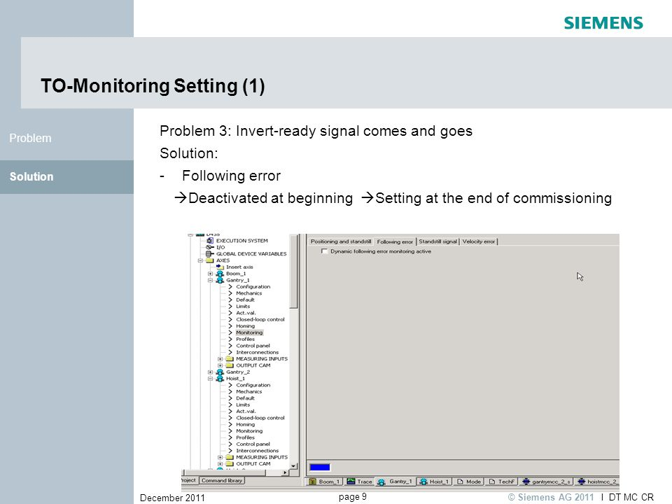 TO-Monitoring Setting (1)